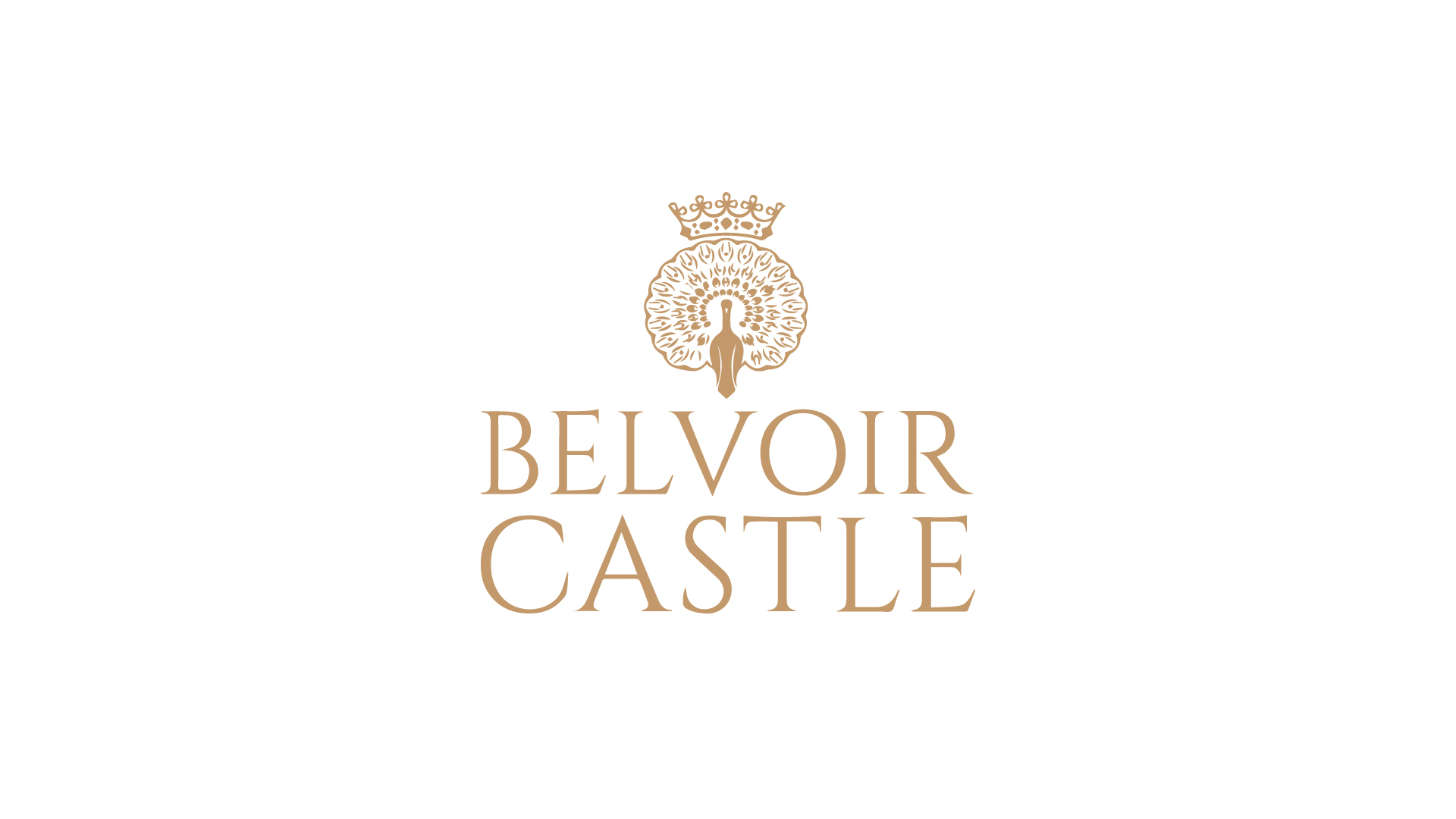 Belvoir Castle, The Engine Yard hosted a spring event to launch the opening of Tribe Campers and Vale House.